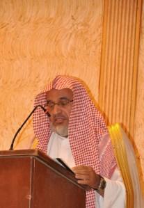 أ.د.أحمد الباتلي